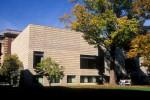 Bernhard Music Center, 2004