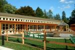 Children's Center, 2008