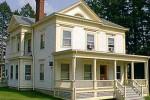 Jenness House