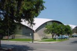 Towne Field House
