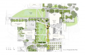 Quad Project Overall Site Plan (1)