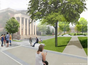 toward-stetson-proposed