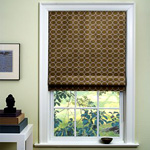 window shade