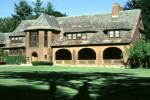 Agard House, 2008
