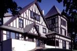 Garfield House, 2003