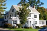 Harper House, 2008